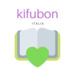 Kifubon Italia - Donare libri