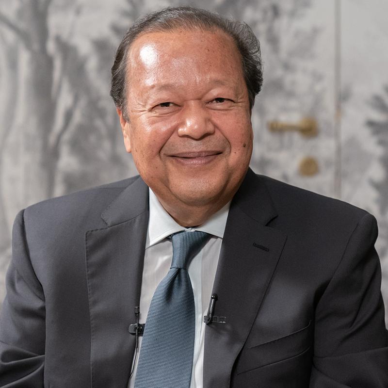 Prem Rawat - Biografia