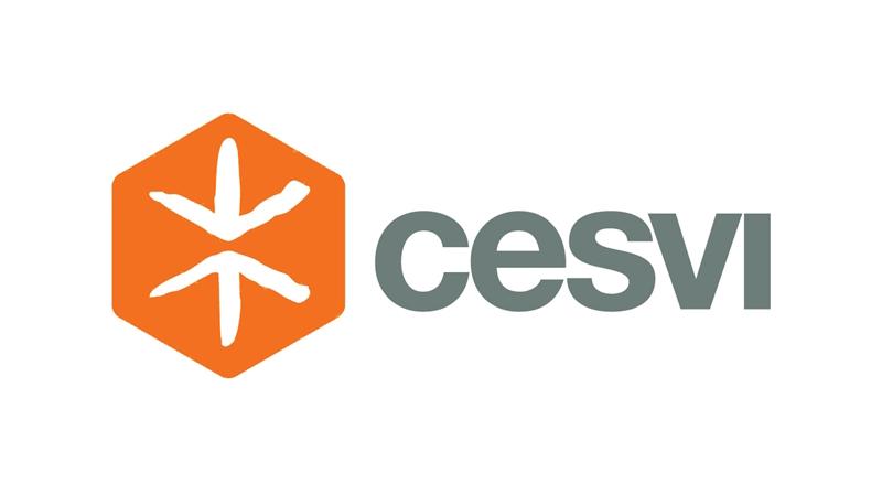 TPRF per il CESVI di Bergamo