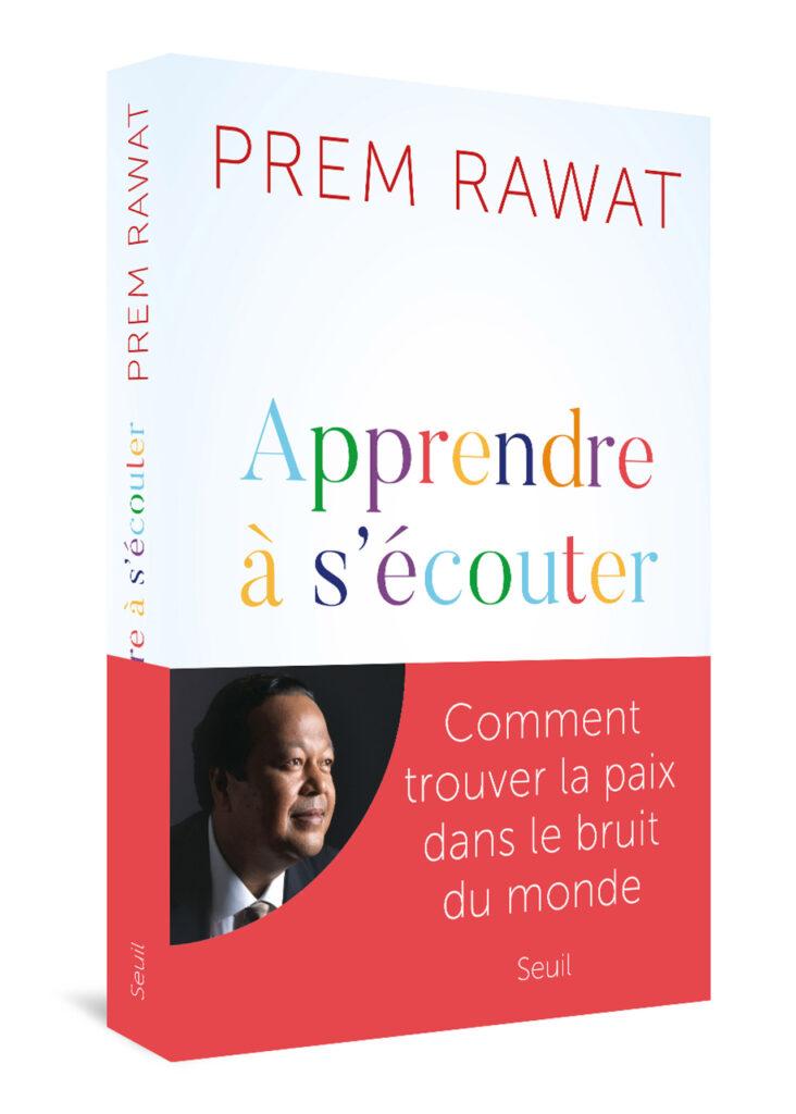 L'edizione francese di Impara ad ascoltarti